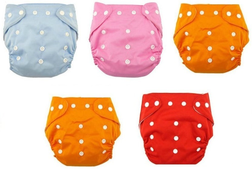 12 NEW FITTED CLOTH BABY NAPPIES 100/%COTTON-LARGE SIZE