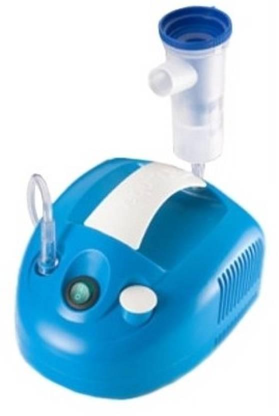 Equinox EQ-NL27 Nebulizer
