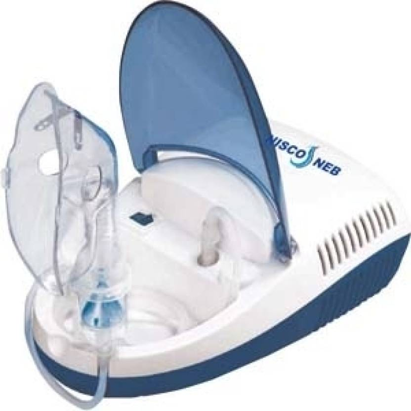 Niscomed NB-101 Nebulizer