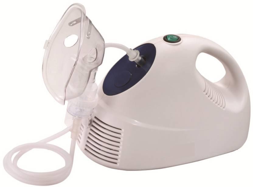 JSB N 01 Nebulizer