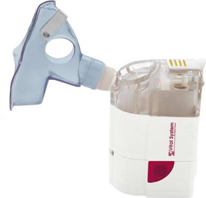 Zepter PBG-832 Nebulizer