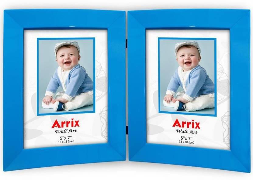 Arrix Generic Photo Frame Price In India