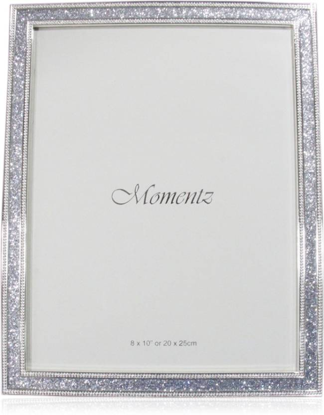 Momentz Generic Photo Frame Price in India - Buy Momentz Generic ...