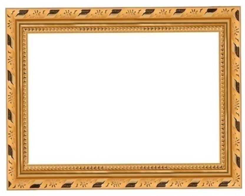 Order Cheap Frames Online Damnxgood Com