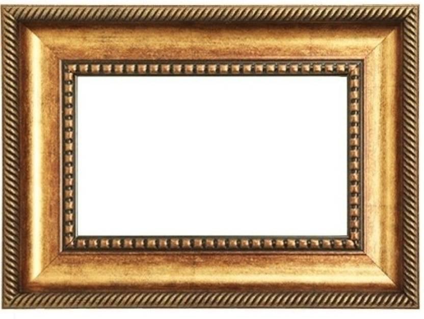 Frames Generic Photo Frame Price in India - Buy Frames Generic Photo ...