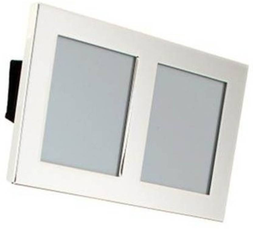 Sutra Decor Glass Photo Frame Price in India - Buy Sutra Decor Glass ...