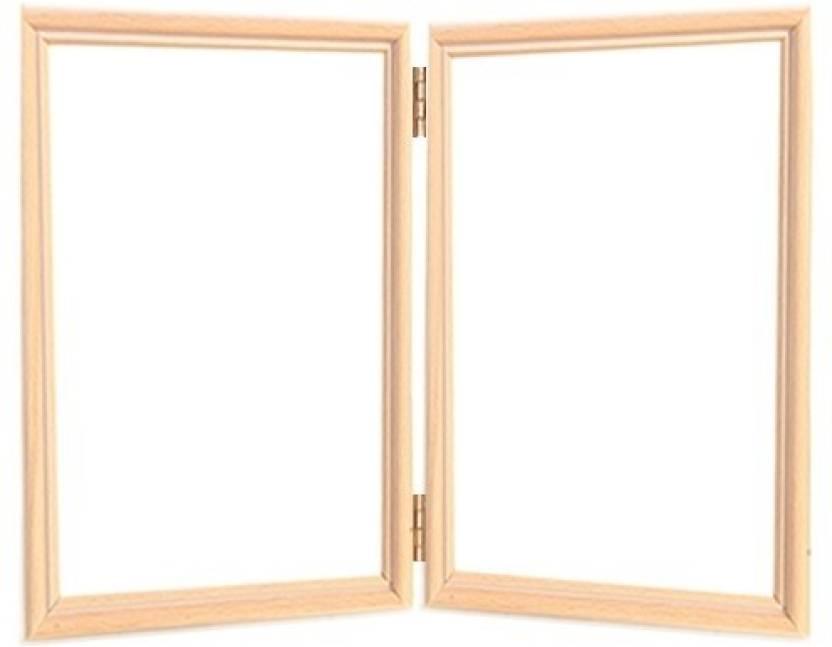 Frames MDF Photo Frame Price in India - Buy Frames MDF Photo Frame ...