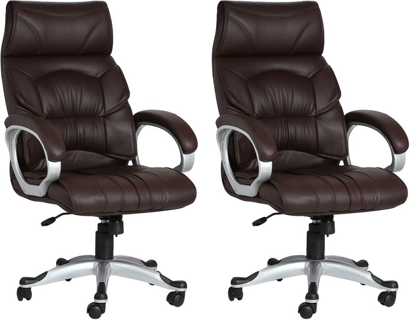 Office chairs for sale near me