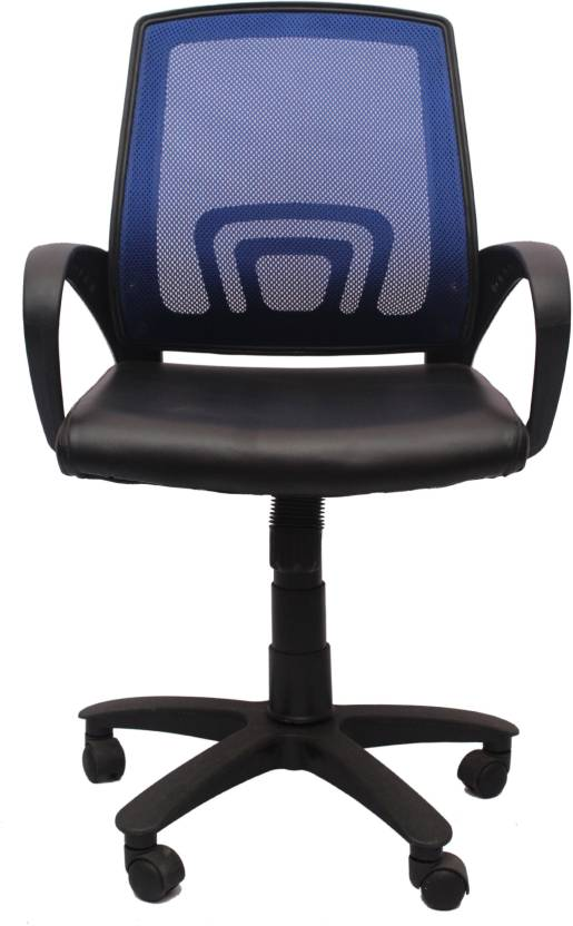 Cloth Office Chairs On Vj Interior Fabric Office Arm Chair Price In India Buy