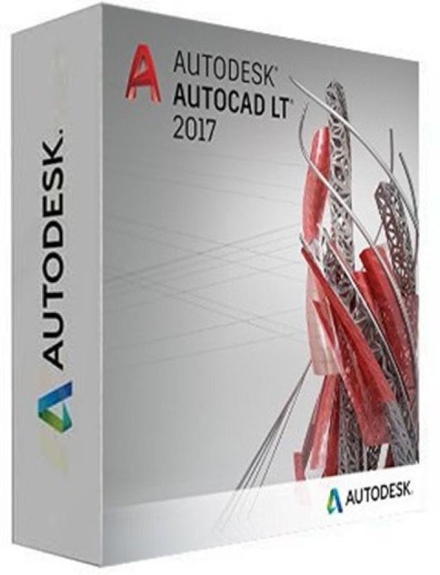 Buy autodesk autocad 2016