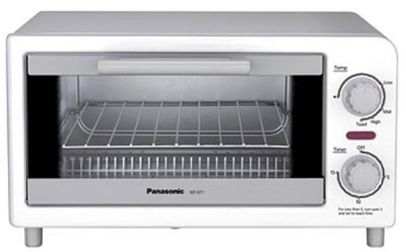 Panasonic NT-GT1 OTG