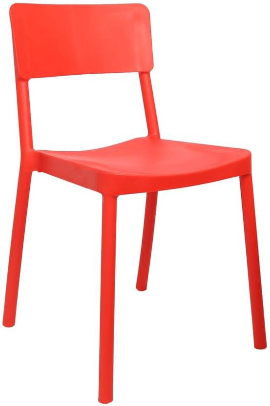 Cello Furniture Plastic Cafeteria Chair Price In India Buy Cello