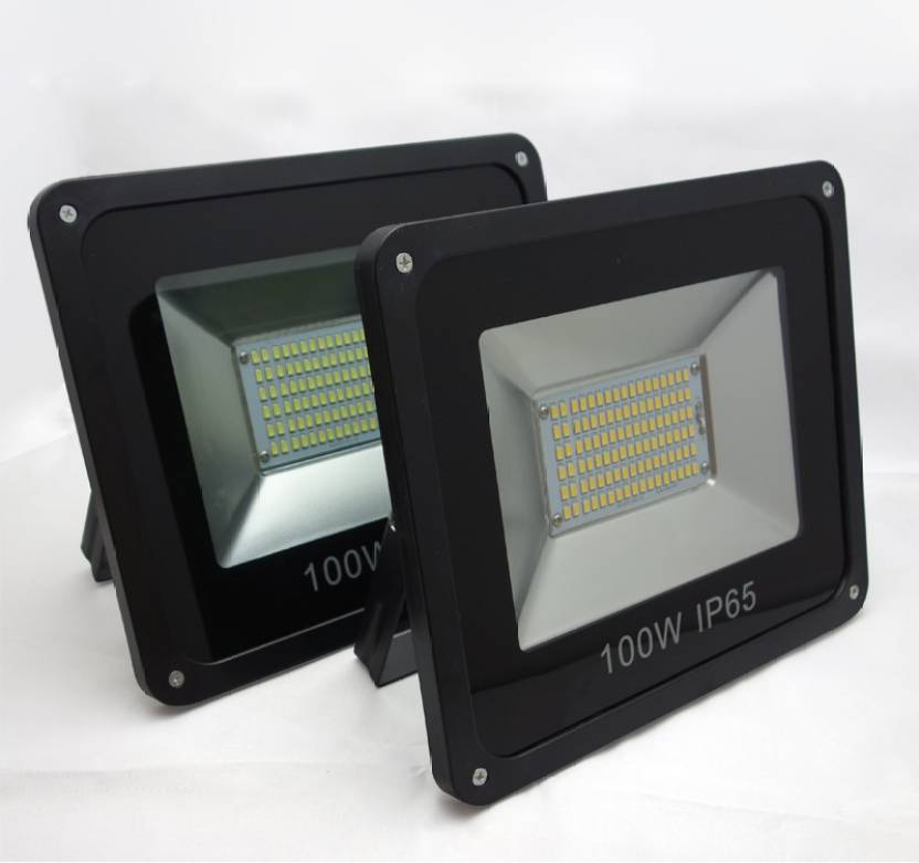 Sfl flood light outdoor lamp price in india buy sfl flood light sfl flood light outdoor lamp mozeypictures Image collections