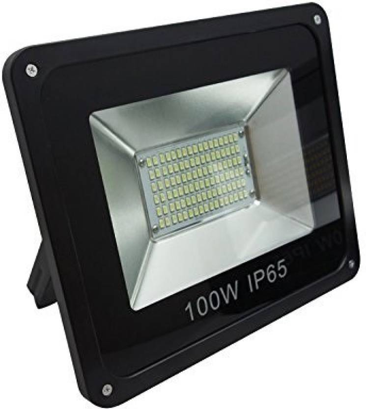 Citra flood light outdoor lamp price in india buy citra flood citra flood light outdoor lamp aloadofball Images