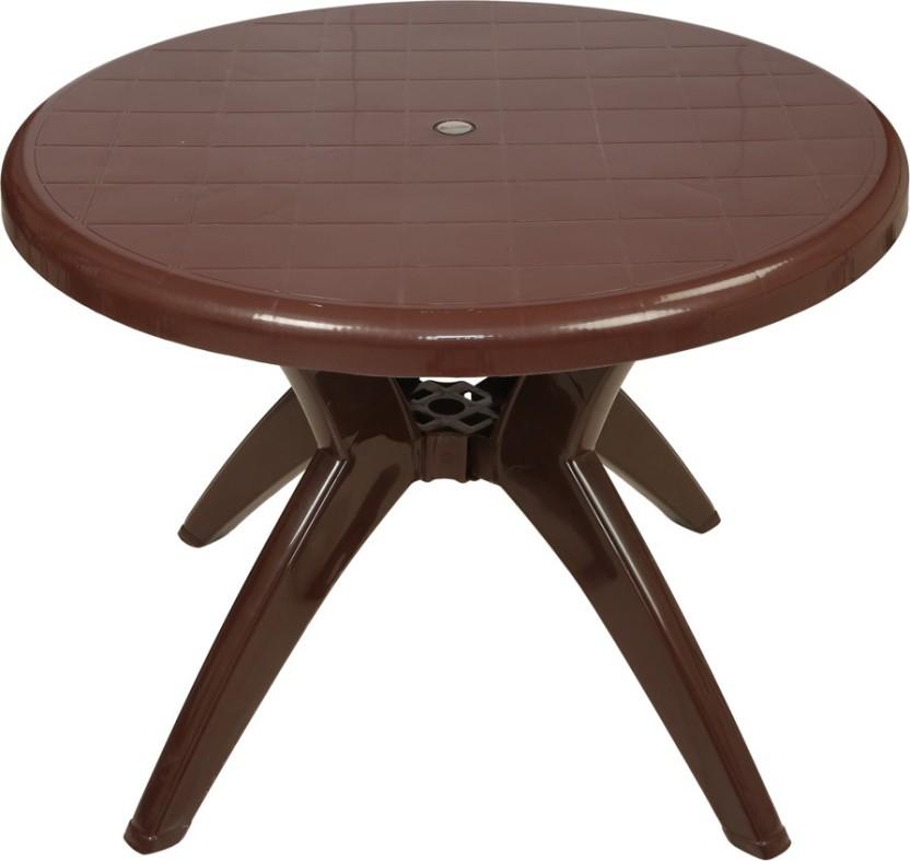 Nilkamal plastic chairs price in bangalore dating