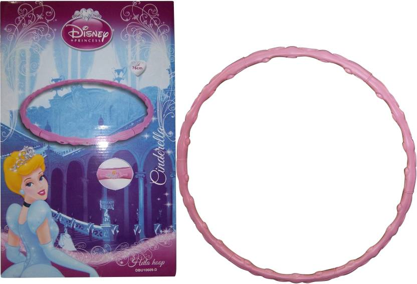 Disney Hula Hoop - Princess