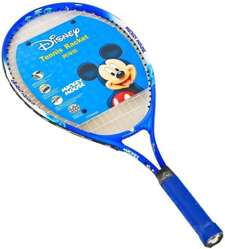 Disney Tennis Racket - Mickey - Tennis Racket - Mickey . Buy Mickey ... b54d4b70f3d75