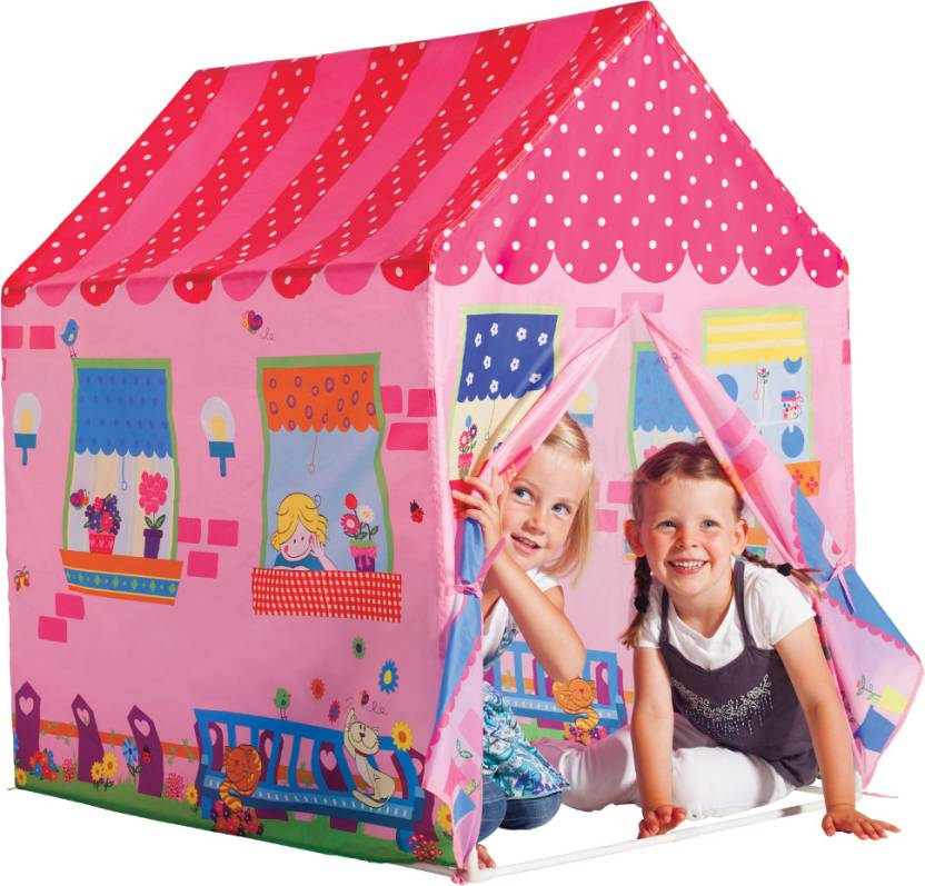 Five Stars Sweet Home Tent