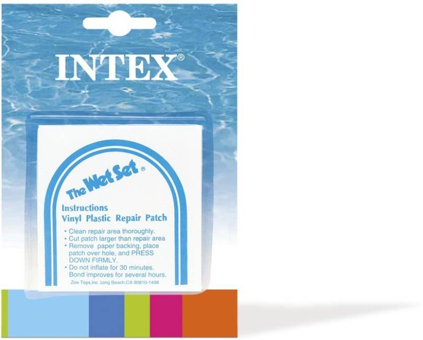 Intex Repair Kit - Repair Kit . shop for Intex products in India ...
