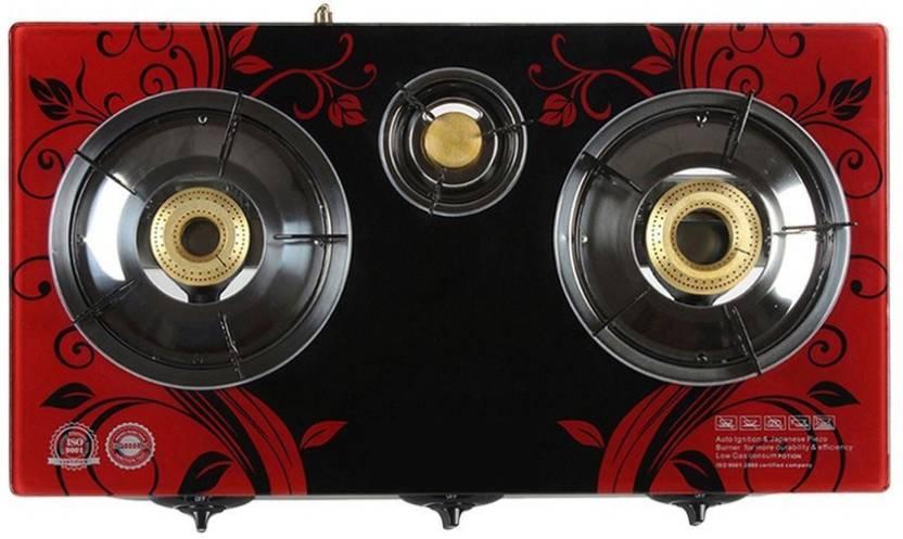 1d956aca5 Surya Aksh Gas Range   Oven Igniter Device Price in India - Buy ...