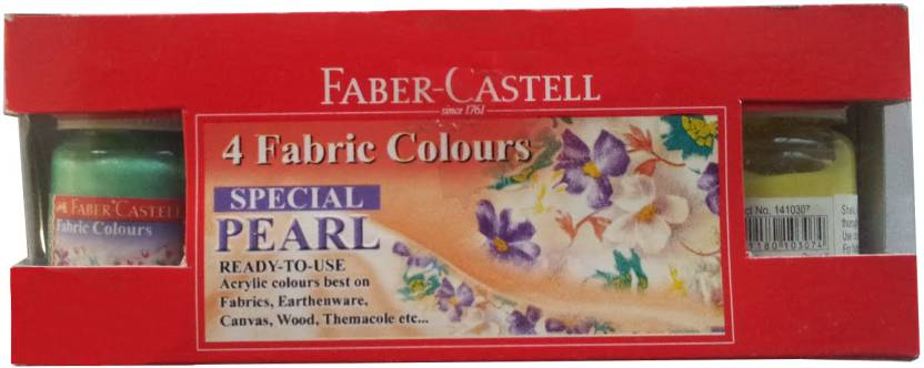 Faber-Castell Water Color