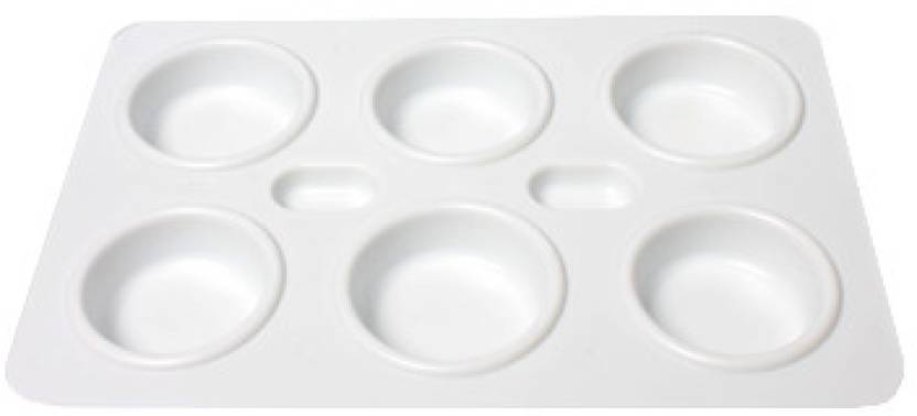 Yihai Polystyrene Palettes