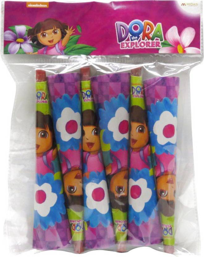 Disney MI-D1-PH-014 Party Blowouts