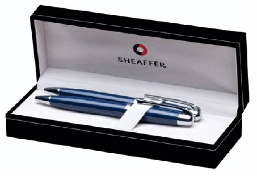 Sheaffer Gift Collection Pen Gift Set