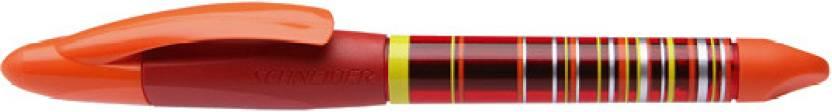 Schneider Base Ball (Set of 2) Roller Ball Pen