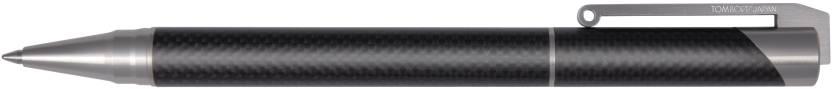 Tombow Zoom 101 Ball Pen