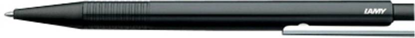 Lamy Logo Ball Pen