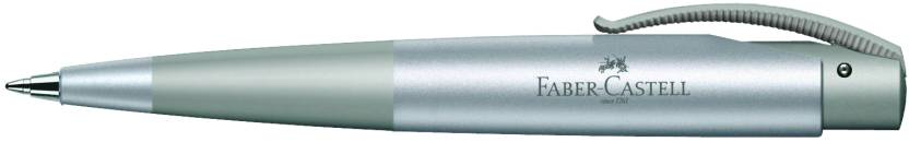 Faber-Castell Conic Ball Pen