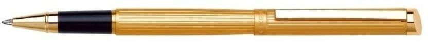 Rudi Kellner Enigma Roller Ball Pen