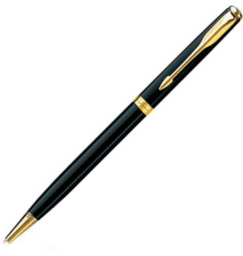 Parker Sonnet Slim GT Ball Pen