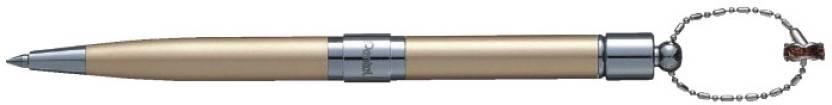 Pentel Sophia Gold Ball Pen