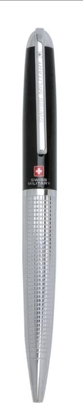 Swiss Military Ball Pen