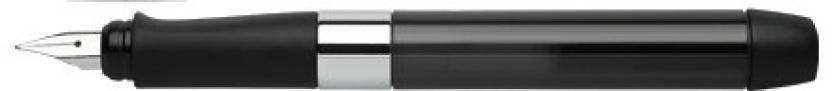 Schneider ID (Set of 1) Fountain Pen
