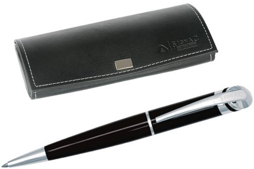 Signac Eclipse Ball Pen
