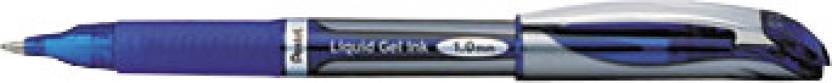 Pentel Energel ( pack of 2 ) Gel Pen