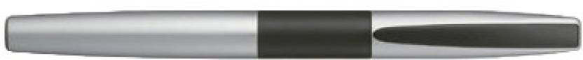 Tombow Zoom 535 Roller Ball Pen