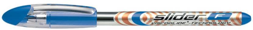 Schneider Slider (Set of 6) Ball Pen