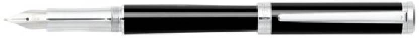 Sheaffer Intensity Fountain Pen