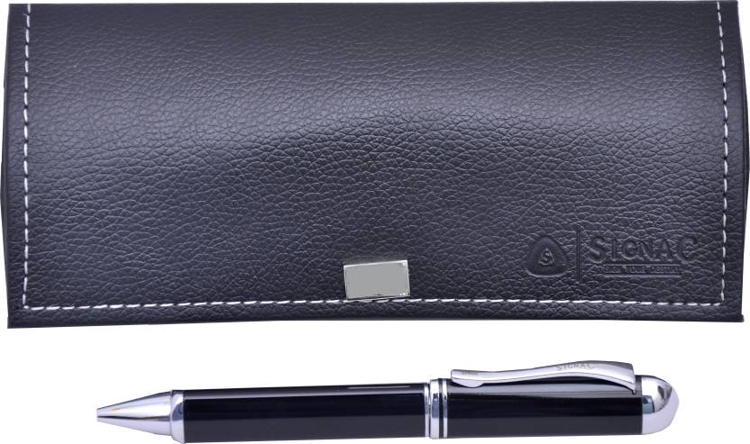 Signac Trinity Ball Pen