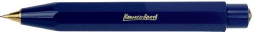 Kaweco Sport Classic Mechanical Pencil