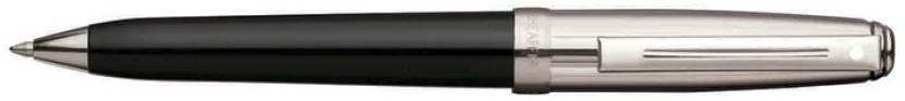 Sheaffer Prelude Mini Ball Pen