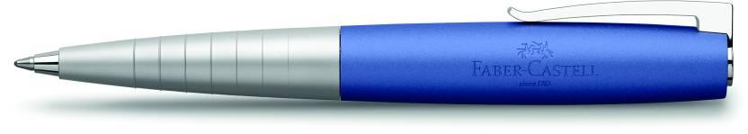 Faber-Castell Loom Ball Pen