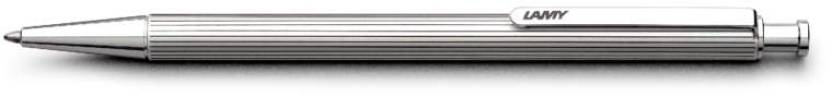 Lamy Linea Ball Pen