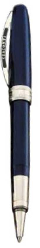 Visconti Michelangelo Ball Pen