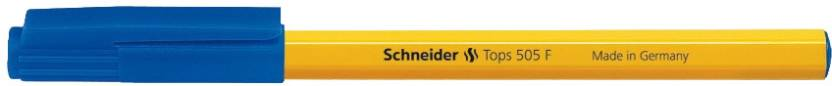 Schneider Stick Tops Pen (Set of 25) Ball Pen