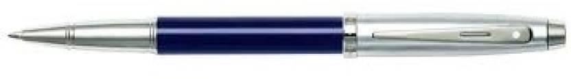 Sheaffer 100 Gift Collection Roller Ball Pen